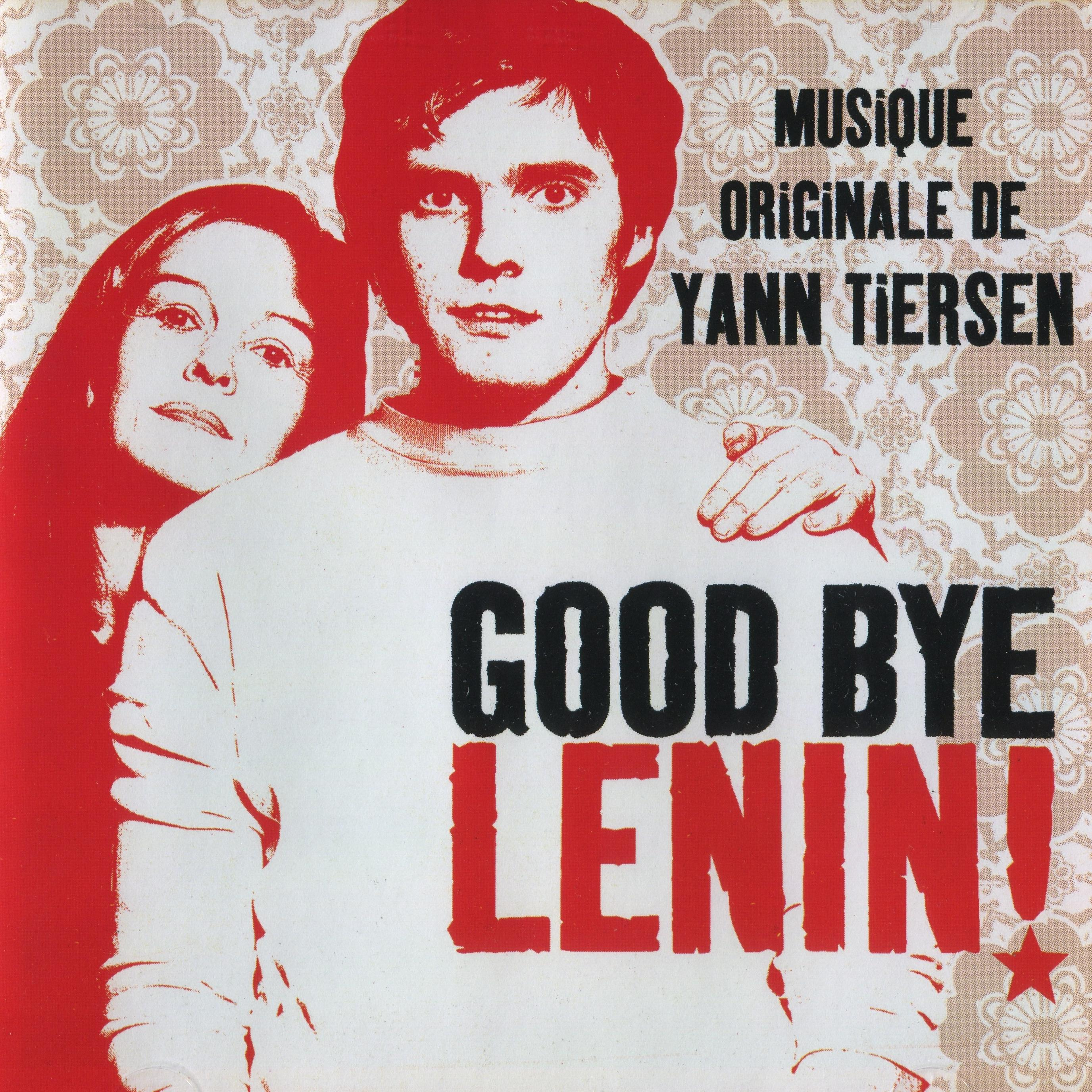 Good-Bye-Lenin-cover